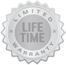 life time warranty classica regal colombia usa